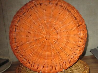 56 Wicker Paper Plate Holders Target Liners Set Of 18 & Wicker Paper Plate Holders Target - Best Plate 2018