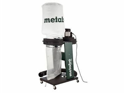 Metabo 240V SPA1200 Chip Extractor