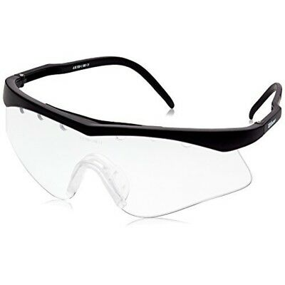 Wilson Jet - Eye Protective Glasses - Squash Protection Goggles