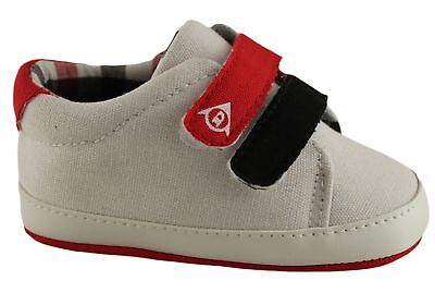 New Dunlop Volley My First Kids Casual Shoes