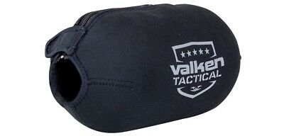 Valken Bottle Cover V-Tac 45ci tactical