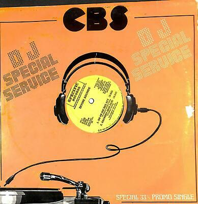 64243 Mix 12'' - Divine Sounds - Changes / Do Or Die Bed Sty