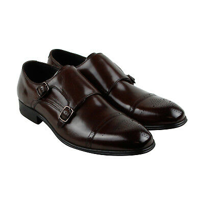 Design 10284, Loafers Homme, Marron (Cognac), 42 EUKenneth Cole