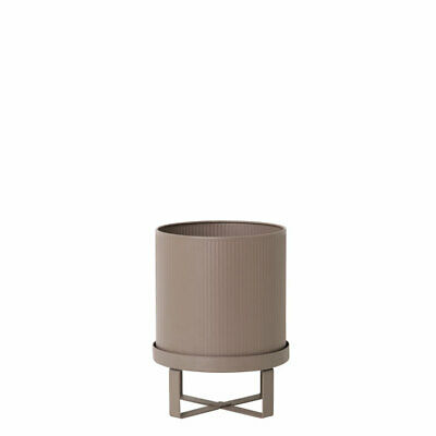 Bau Blumentopf Dusty Rose klein Ferm Living