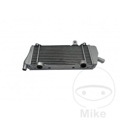KSX Left Radiator Water Cooler Husaberg FE 450 ie Enduro 2013