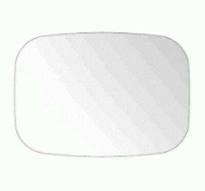 Convex Mirror Glass Replacement for New Holland Tractor 315x225mm