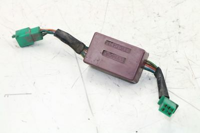 Relay - Kymco Grand Dink 125 ( 2008 - 2014)