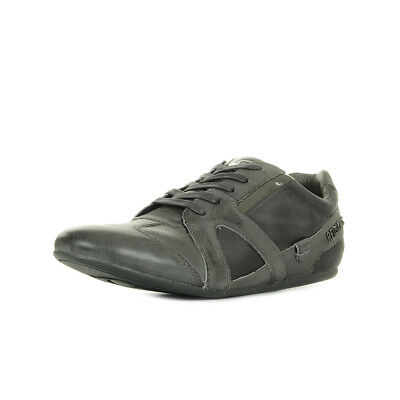 Chaussures Aconito noires - 42, Negro