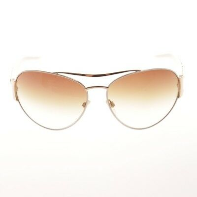 Just Cavalli Damen Sonnenbrille » JC829S«, goldfarben, 28C - gold