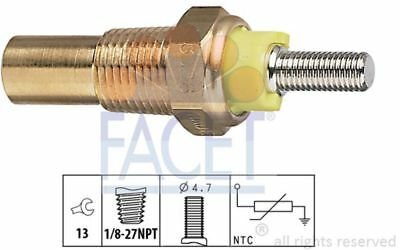 FACET 7.3180 Transmetteur Temp/érature