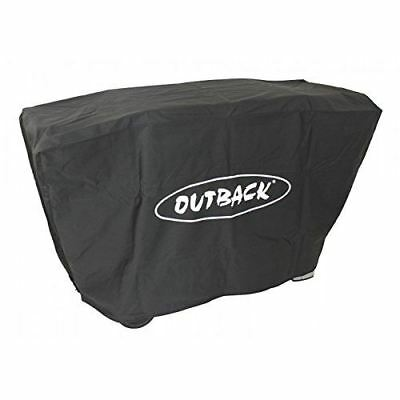 Outback Cover to fit Party 6 burner