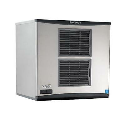 Scotsman - C1030MA-32 - Prodigy Plus® Air Cooled 1,077 Lb Ice Machine