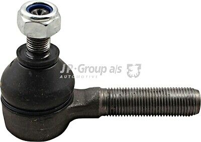 SWAG Tie Rod End Front Axle Left Fits SUZUKI Jimny Suv 48810-82A00