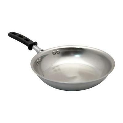 Vollrath - 69808 - Tribute® 8 in Natural Finish Stainless Steel Fry Pan