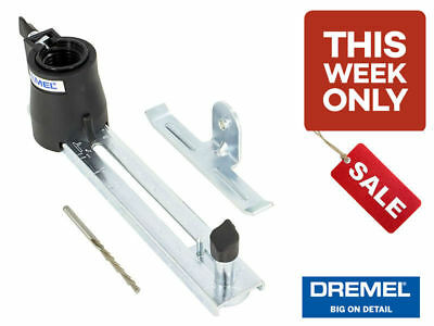One Week Speical Dremel 678 Line & Circle Attachment by tyzacktools