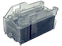 NEW! Kyocera SH-12 Staple Cartridge for DF-790