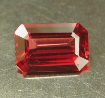 SPINELL   Vietnam    tolle Farbe      0,71 ct