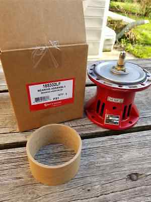 New Bell & Gossett 185332LF Pump Bearing Assembly Free Shipping in USA