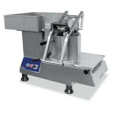 Electrolux-Dito - TR260 - High Volume Vegetable Cutter
