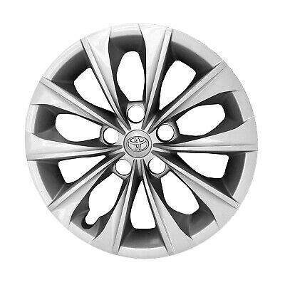 Toyota 09 11 Camry Wheel Cover Genuine Oem Oe