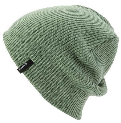 SPACECRAFT OFFENDER BEANIE Mens -  20.95  70a626eaf04d
