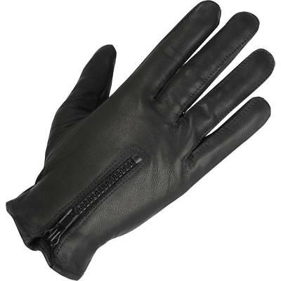 Wilsons Leather Womens Unlined Leather Driving Glove