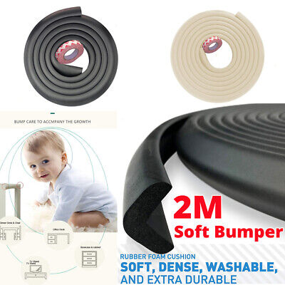 2x Bluetooth Anti-Lost Seeker Smart Locator Alarm Key Finder Remote Car Tracker