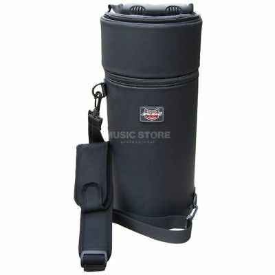 Ahead Armor Cases Ahead Armor Cases - Stick Case Mallet Tower AASMT