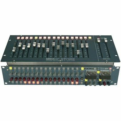 AMS Neve AMS Neve - 8804 Fader Pack für 8816 Summing Amp