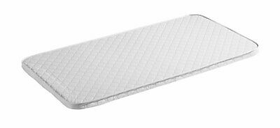 "Summer Infant Cradle Pad, 36"" x 18.5"" x 1"""