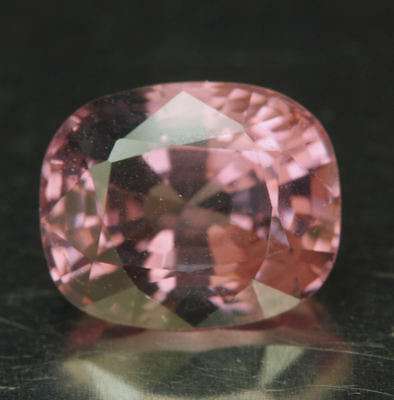 SPINELL        2,46 ct