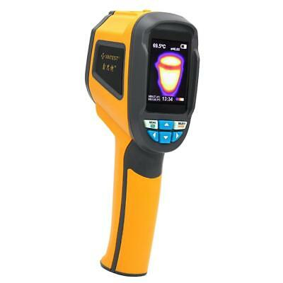 Handheld Thermal Imager IR Thermometer / Infrared Thermal Camera 60 x 60