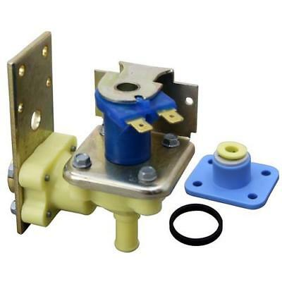 110/120 Volt Water Inlet Valve for Manitowoc 7601123