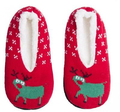 Blank&Black Winter Collection Warm Home Indoor Shoes Outdoor Lined Slippers...