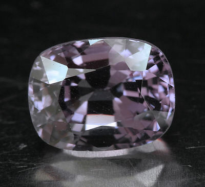 SPINELL         4,33 ct