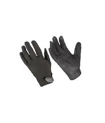 Hatch Glove hatch MTE100 Mustang Tac Extreme Grip Black X-Large XL New Gloves