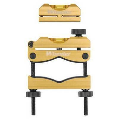 Wheeler 119050 Professional Retical Leveling System