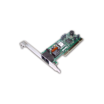 Hamlet HV92PCI10 HV92PCI10 Multiple Packing : Set for installers' use (10 Pcs)