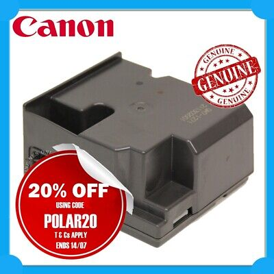 Canon Genuine K30346 Power Supply for PIXMA IP7260 Printer *UNBOXED*