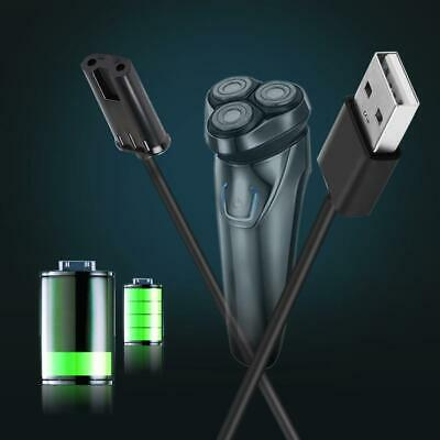 Handy USB Electric Shaver Charger Trimmer Philips Shavers FS372 FS871 FS339