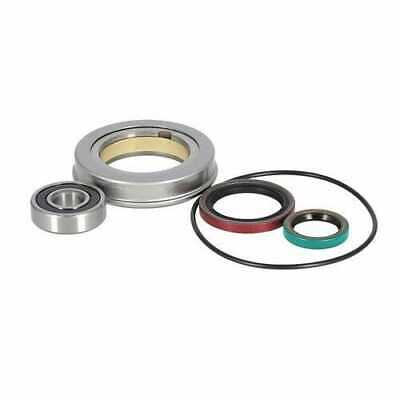 Clutch Bearing Seal Kit International 856 1486 1086 1466 766 1066 706 966 756