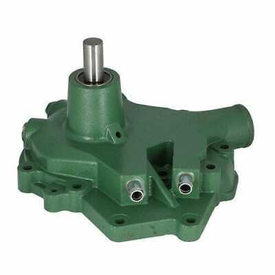 Water Pump John Deere 3150 2955 2950 315 3040 3155 4050 2940 3255 450 3140 3055