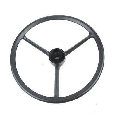 Steering Wheel John Deere 4050 4240 4020 4630 3020 4440 4000 4430 4230 4250
