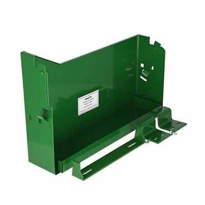 Battery Box - RH John Deere 4520 4620 4020 2520 3020 4320 4010 4000 2510 3010