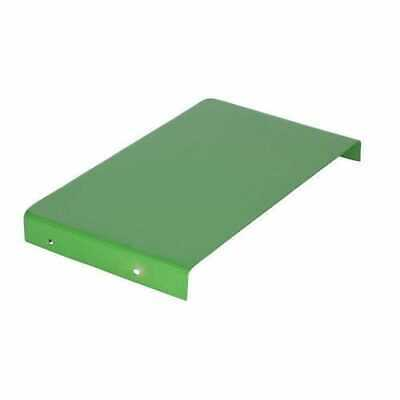 Battery Box Cover - RH John Deere 4230 4040 4430 4630 4440 4050 4240 4450 4250