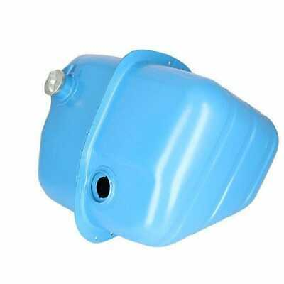 Fuel Tank Ford 2810 4600 2600 2610 4110 3910 4140 2310 2000 3600 2910 3000 3610