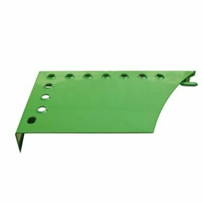 Battery Box Step - RH John Deere 4050 4240 4450 4230 4250 4630 4440 4040 4430
