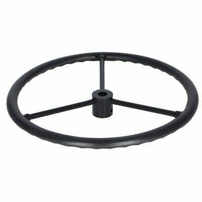 Steering Wheel Allis Chalmers D17 D14 WD45 WC WD RC 202260