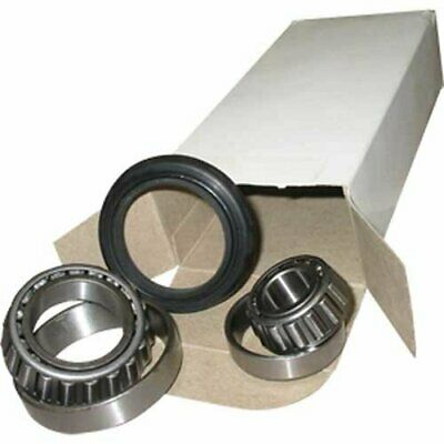 Wheel Bearing Kits Ford 4600 4100 2910 3000 3910 4000 4610 2610 4110 3610 4130