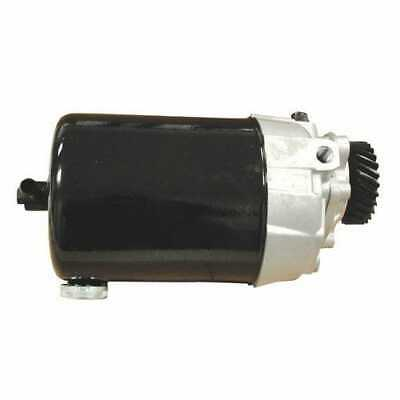 Power Steering Pump - Economy Ford 8730 8630 TW35 8830 8530 TW30 3924997